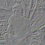 Sondip Biswas Profile Picture