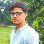 Fahim Hossain Profile Picture
