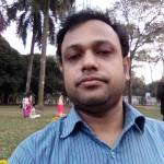 Hossain Rony Profile Picture