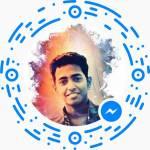Hasan Mirza Profile Picture
