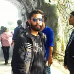 Torun Kishor Tareq Profile Picture