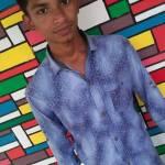 Tamim Ahsan Profile Picture