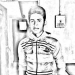 Mohsin Alam