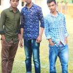 Sahad Shohag Profile Picture