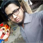 MD.LALCHAN BADSHA Profile Picture