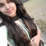 Mila Tahsin Profile Picture