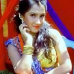 Sadia Afrin Profile Picture