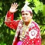 Sabbir Rahman Profile Picture
