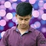 Faysal Mahmud Profile Picture