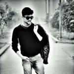 Tahajjod'S desirE Profile Picture
