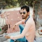 সোহেল রাজ Profile Picture