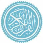 Md. Arafat Ullah Profile Picture