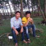 Shoishab Chakma Profile Picture