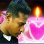 Premik Redoy Profile Picture