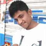 Md Rubel Profile Picture