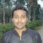 Nazmul Saao Profile Picture