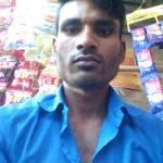 Me milin Mia11 Profile Picture