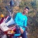 Hadiuzzaman Sayem Profile Picture