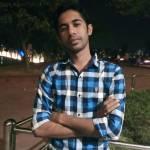 Rajon Mia Profile Picture
