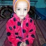 Zamil Ahmad Profile Picture