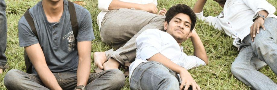 Mizanur Rahman Cover Image