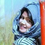 নুসরাত মিমি Profile Picture