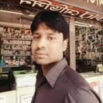 Shafi Uddin Profile Picture