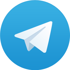 Telegram: Join Group Chat