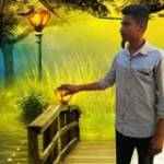 Sajjad Sany Profile Picture