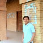 Owaliullah Masum Profile Picture