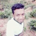 Shanto Sajol Profile Picture