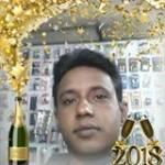 Shakib Akash Profile Picture
