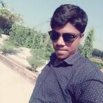 Ismail hossain Profile Picture