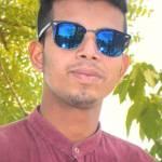 sohel mahamud Profile Picture
