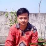 shaon shahriar Profile Picture
