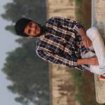 Afsar Hussain Profile Picture