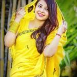 তাহমিনা আক্তার Profile Picture