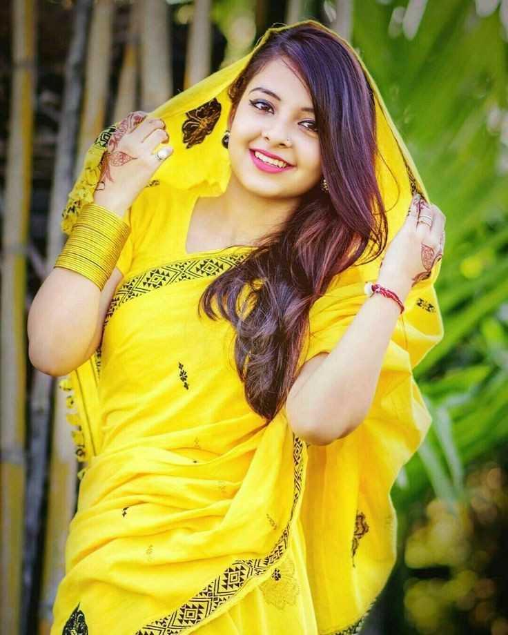 Avatar 2 Bangla: তাহমিনা আক্তার