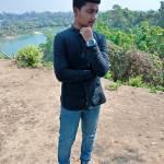 Film Mania Profile Picture