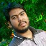 Muhammad Rafiul Mohit Profile Picture