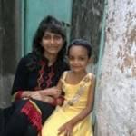 Sopno Balika Profile Picture