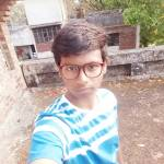 Ahasanul Akash Profile Picture