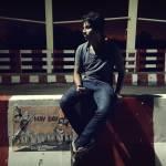 Kafi Profile Picture