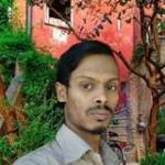 সুমনুর রহমান Profile Picture