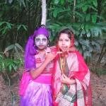 sohag guria Profile Picture
