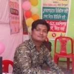 Salimol Islam Profile Picture