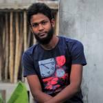 Abdul Kaiyum Profile Picture
