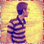 Mehedi Hasan Soton Profile Picture