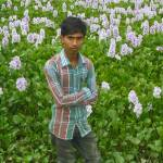 MD SHAH JALAL ISLAM SOHEL profile picture