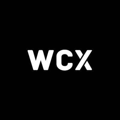 WCX – The Global Digital Currency Exchange